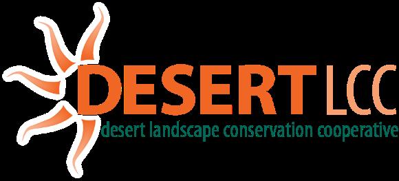 DLCC Logo (879 x 399)